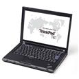 7658A21 ThinkPad T61