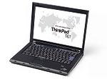 レノボ ThinkPad T617658A19