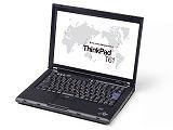 レノボ ThinkPad T617658A21